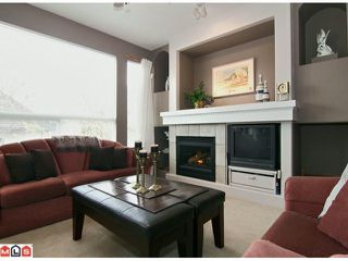 """Photo 4: 21072 86TH Avenue in Langley: Walnut Grove House for sale in """"MANOR PARK"""" : MLS®# F1009730"""