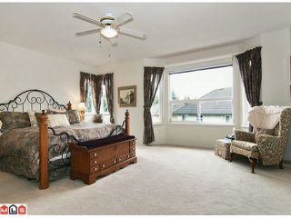 """Photo 6: 21072 86TH Avenue in Langley: Walnut Grove House for sale in """"MANOR PARK"""" : MLS®# F1009730"""