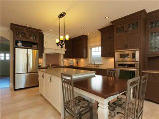Photo 3: 206 DELTA Avenue in Burnaby: Capitol Hill BN House for sale (Burnaby North)  : MLS®# V823141