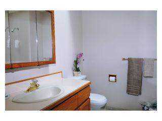 Photo 6: 11839 284TH Street in Maple Ridge: Whonnock House for sale : MLS®# V831322
