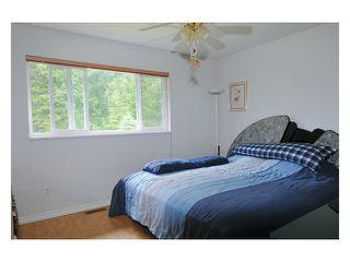 Photo 5: 11839 284TH Street in Maple Ridge: Whonnock House for sale : MLS®# V831322