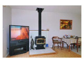 Photo 4: 11839 284TH Street in Maple Ridge: Whonnock House for sale : MLS®# V831322