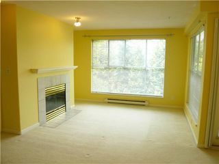 "Photo 2: 205 8880 JONES Road in Richmond: Brighouse South Condo for sale in ""REDONDA"" : MLS®# V834247"