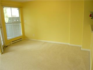 "Photo 4: 205 8880 JONES Road in Richmond: Brighouse South Condo for sale in ""REDONDA"" : MLS®# V834247"