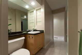 "Photo 25: 2107 989 RICHARDS Street in Vancouver: Downtown VW Condo for sale in ""MONDRIAN"" (Vancouver West)  : MLS®# V846027"