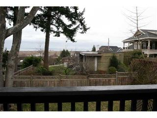 "Photo 9: 352 54TH Street in Tsawwassen: Pebble Hill House for sale in ""PEBBLE HILL"" : MLS®# V848437"