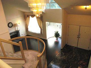 Photo 5: 6020 RIVERDALE Drive in Richmond: Riverdale RI House for sale : MLS®# V848848