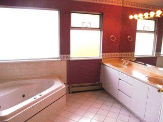 Photo 6: 6020 RIVERDALE Drive in Richmond: Riverdale RI House for sale : MLS®# V848848