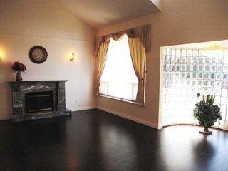 Photo 2: 6020 RIVERDALE Drive in Richmond: Riverdale RI House for sale : MLS®# V848848