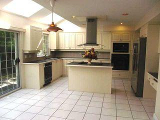 Photo 3: 6020 RIVERDALE Drive in Richmond: Riverdale RI House for sale : MLS®# V848848