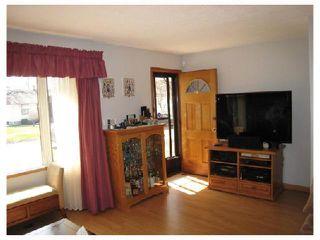 Photo 6: 502 RADFORD Street in WINNIPEG: North End Residential for sale (North West Winnipeg)  : MLS®# 2806275