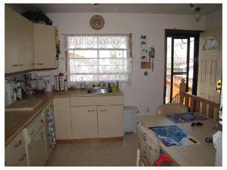 Photo 8: 502 RADFORD Street in WINNIPEG: North End Residential for sale (North West Winnipeg)  : MLS®# 2806275
