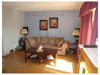 Photo 5: 502 RADFORD Street in WINNIPEG: North End Residential for sale (North West Winnipeg)  : MLS®# 2806275