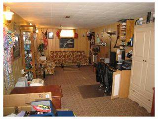 Photo 9: 502 RADFORD Street in WINNIPEG: North End Residential for sale (North West Winnipeg)  : MLS®# 2806275