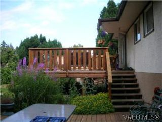 Photo 15: 376 Lagoon Rd in VICTORIA: Co Lagoon House for sale (Colwood)  : MLS®# 555099