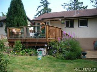 Photo 12: 376 Lagoon Rd in VICTORIA: Co Lagoon House for sale (Colwood)  : MLS®# 555099