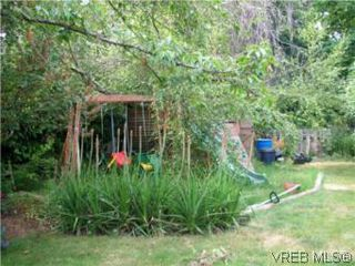 Photo 14: 376 Lagoon Rd in VICTORIA: Co Lagoon House for sale (Colwood)  : MLS®# 555099
