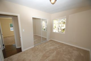 Photo 15: SAN DIEGO House for sale : 3 bedrooms : 4549 MATARO