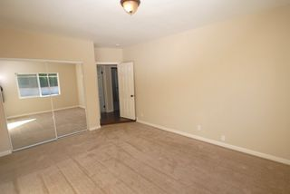 Photo 11: SAN DIEGO House for sale : 3 bedrooms : 4549 MATARO