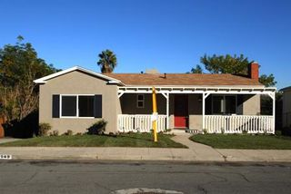 Photo 25: SAN DIEGO House for sale : 3 bedrooms : 4549 MATARO