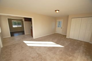 Photo 6: SAN DIEGO House for sale : 3 bedrooms : 4549 MATARO