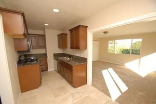 Photo 4: SAN DIEGO House for sale : 3 bedrooms : 4549 MATARO
