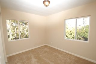 Photo 14: SAN DIEGO House for sale : 3 bedrooms : 4549 MATARO