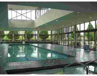 "Photo 7: 1202 1008 CAMBIE Street in Vancouver: Downtown VW Condo for sale in ""THE WATERWORKS"" (Vancouver West)  : MLS®# V737264"