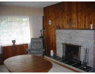 Photo 2: 3265 W 12TH AV in Vancouver: Kitsilano House for sale (Vancouver West)  : MLS®# V554580