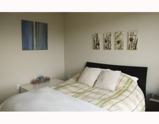 """Photo 2: 2003 511 ROCHESTER Avenue in Coquitlam: Coquitlam West Condo for sale in """"ENCORE"""" : MLS®# V765346"""