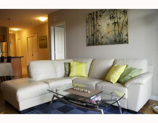 """Photo 6: 2003 511 ROCHESTER Avenue in Coquitlam: Coquitlam West Condo for sale in """"ENCORE"""" : MLS®# V765346"""