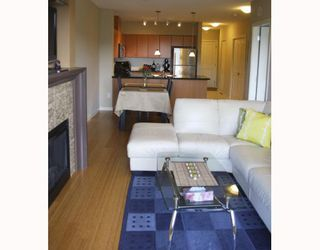 """Photo 8: 2003 511 ROCHESTER Avenue in Coquitlam: Coquitlam West Condo for sale in """"ENCORE"""" : MLS®# V765346"""