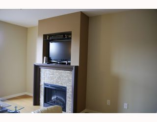 """Photo 7: 2003 511 ROCHESTER Avenue in Coquitlam: Coquitlam West Condo for sale in """"ENCORE"""" : MLS®# V765346"""