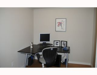 """Photo 4: 2003 511 ROCHESTER Avenue in Coquitlam: Coquitlam West Condo for sale in """"ENCORE"""" : MLS®# V765346"""
