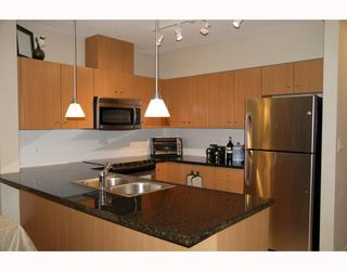 """Photo 5: 2003 511 ROCHESTER Avenue in Coquitlam: Coquitlam West Condo for sale in """"ENCORE"""" : MLS®# V765346"""