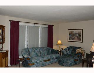 Photo 2: 451 GREENE Avenue in WINNIPEG: East Kildonan Residential for sale (North East Winnipeg)  : MLS®# 2909519