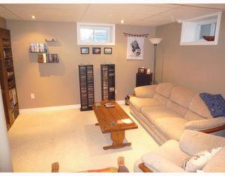 Photo 7: 451 GREENE Avenue in WINNIPEG: East Kildonan Residential for sale (North East Winnipeg)  : MLS®# 2909519