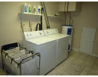 Photo 9: 451 GREENE Avenue in WINNIPEG: East Kildonan Residential for sale (North East Winnipeg)  : MLS®# 2909519