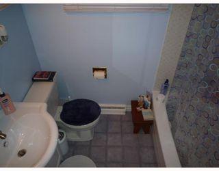 Photo 6: 451 GREENE Avenue in WINNIPEG: East Kildonan Residential for sale (North East Winnipeg)  : MLS®# 2909519