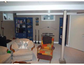 Photo 8: 451 GREENE Avenue in WINNIPEG: East Kildonan Residential for sale (North East Winnipeg)  : MLS®# 2909519