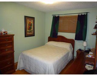 Photo 5: 451 GREENE Avenue in WINNIPEG: East Kildonan Residential for sale (North East Winnipeg)  : MLS®# 2909519