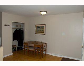 Photo 4: 451 GREENE Avenue in WINNIPEG: East Kildonan Residential for sale (North East Winnipeg)  : MLS®# 2909519