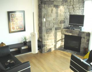"""Photo 2: 2302 501 PACIFIC Street in Vancouver: Downtown VW Condo for sale in """"The 501"""" (Vancouver West)  : MLS®# V779257"""