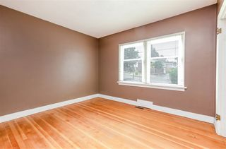 Photo 9: 712 EIGHTEENTH Street in New Westminster: West End NW House for sale : MLS®# R2388459