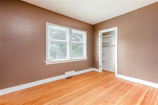 Photo 10: 712 EIGHTEENTH Street in New Westminster: West End NW House for sale : MLS®# R2388459