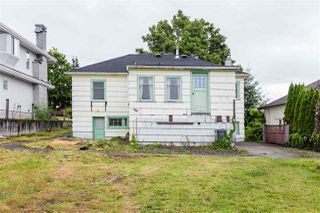 Photo 17: 712 EIGHTEENTH Street in New Westminster: West End NW House for sale : MLS®# R2388459