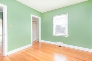 Photo 12: 712 EIGHTEENTH Street in New Westminster: West End NW House for sale : MLS®# R2388459