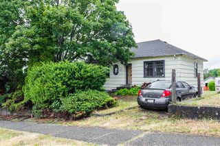 Photo 2: 712 EIGHTEENTH Street in New Westminster: West End NW House for sale : MLS®# R2388459