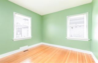 Photo 11: 712 EIGHTEENTH Street in New Westminster: West End NW House for sale : MLS®# R2388459