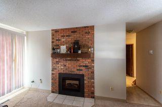 Photo 4: 301 10604 110 Avenue in Edmonton: Zone 08 Condo for sale : MLS®# E4166526